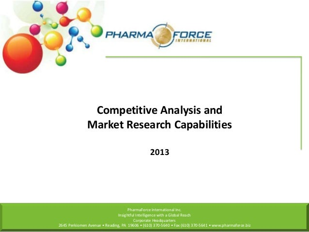 corporate analysis research paper for marvel The leading provider of market research reports and industry analysis on products, markets, companies, industries, and countries worldwide.