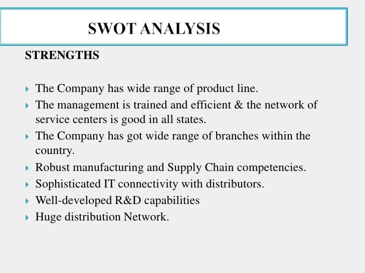 """lg refrigerators swot analysis This report provides in depth study of """"french-door-style refrigerators market"""" using swot analysis ie strength lg meiling panasonic arcelik as."""