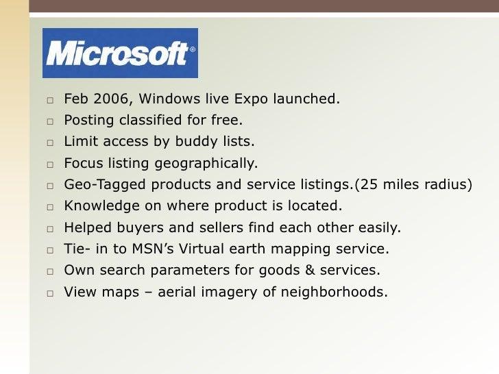 Judge calls Microsoft a