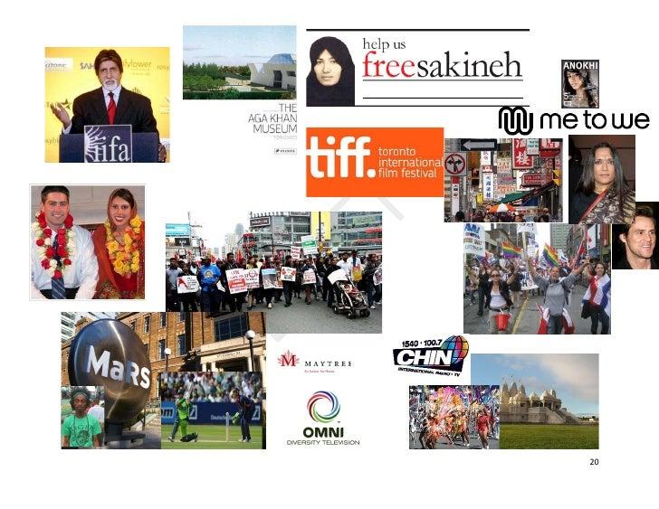 best Toronto images on Pinterest   Toronto canada  Toronto and     Toronto Health