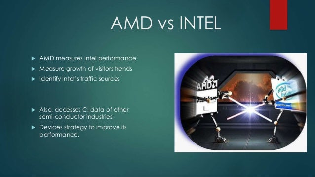 Dual AMD EPYC 7601 Processor Performance and Review Part 1