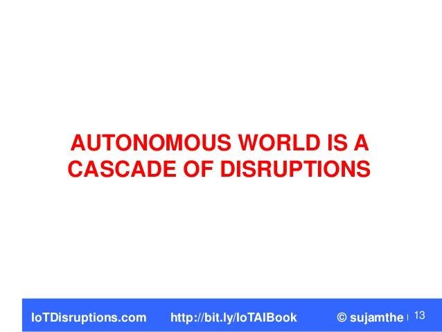 Mensagens Curtas Estando Em Paz: Competitive Intelligence For An Autonomous World Sudha