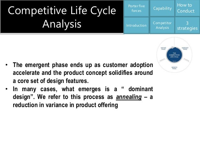 an analysis of canon competing on capabilities Swot and pestal analysis of coca  an internal analysis of coca-cola is performed to understand the internal capabilities  pepsico is fiercely competing.
