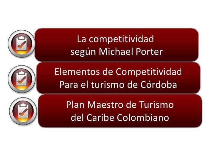 Competitividad turistica cordoba for Oficina de turismo en cordoba