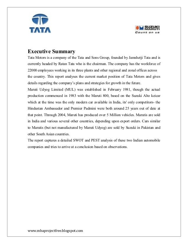 pest analysis of tata motors Pestle-pestel analysis of youtube this the comprehensive pestel or pestle analysis of tata motors which explains the external factors have impact on the company.