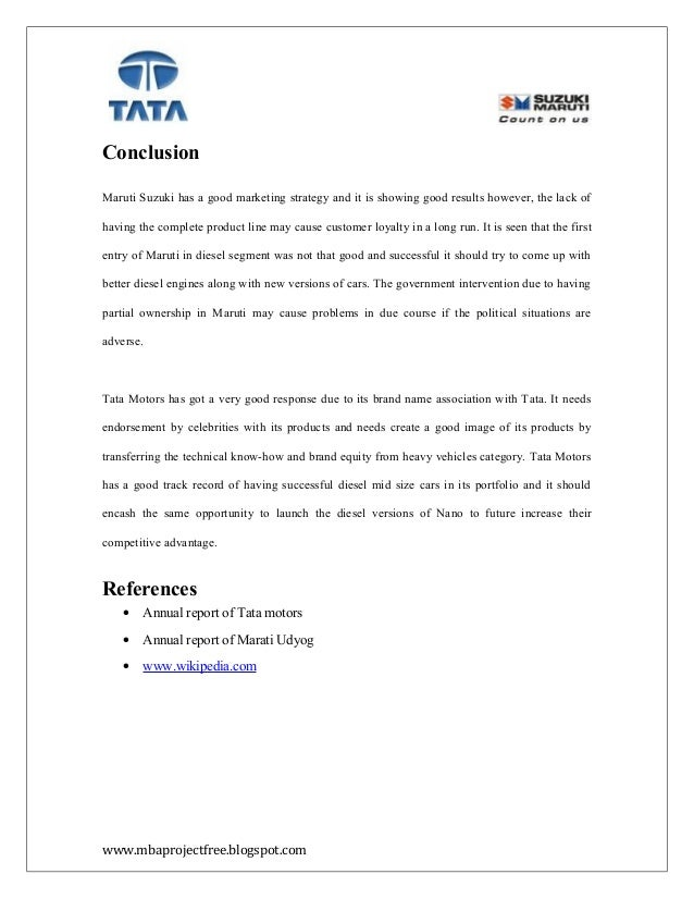 project on od interventions at tata motors Worked in extensively in maintenance, production & planning, quality control, project planning, training & development, marketing and auto ancillaries of tata motors in jamshedpur services sector and banking sector as an od intervention consultant & soft skill.