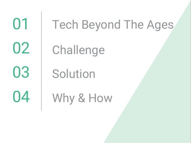 Build Competitor Campaigs That Grow Revenue in AdWords Slide 2