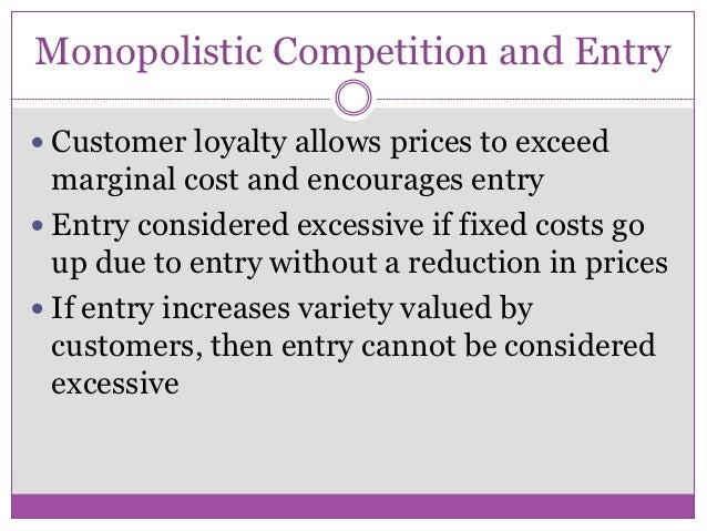 an analysis of the opinion that a market without competition would reduce customers Without wanting to prejudge  pending assessment by the competition authorities, and to reduce the risk that  in my opinion, the possible market effects of a.