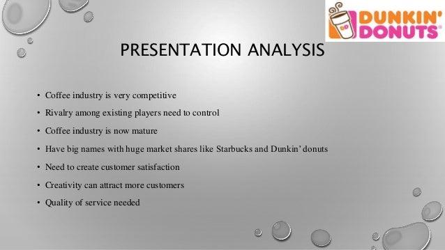 mktg 1001 presentation
