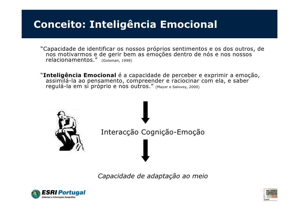 Competências pessoais sociais Slide 2