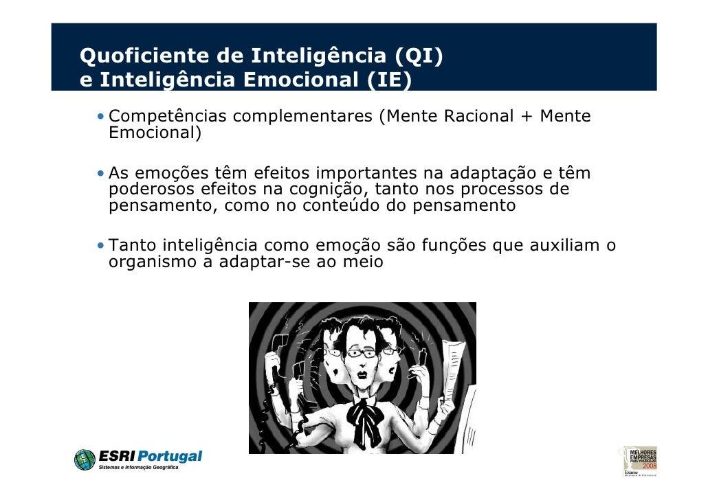 Competências pessoais sociais Slide 3