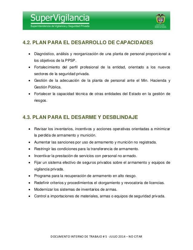 Funciones ministerio de seguridad publica autos post for Pagina de ministerio de seguridad