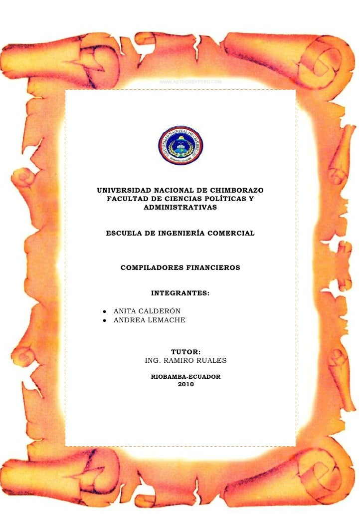 -1386906-468871<br />EVOLUCIÓN DE LOS SISTEMAS OPERATIVOS<br />INTRODUCCIÓN<br />UNIVERSIDAD NACIONAL DE CHIMBORAZOFACULTA...