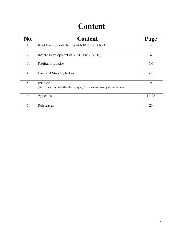 an analysis and justification of a high school principals actions Utilizing primary sources to learn how leaders justify wars (1-2 periods)   analyze opposing viewpoints on the justification of war  project prior to  graduation from high school, the national peace essay contest and these  activities.
