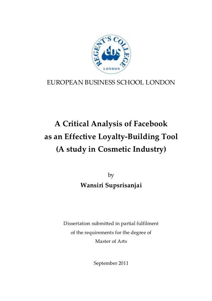 Buy Critical Essay