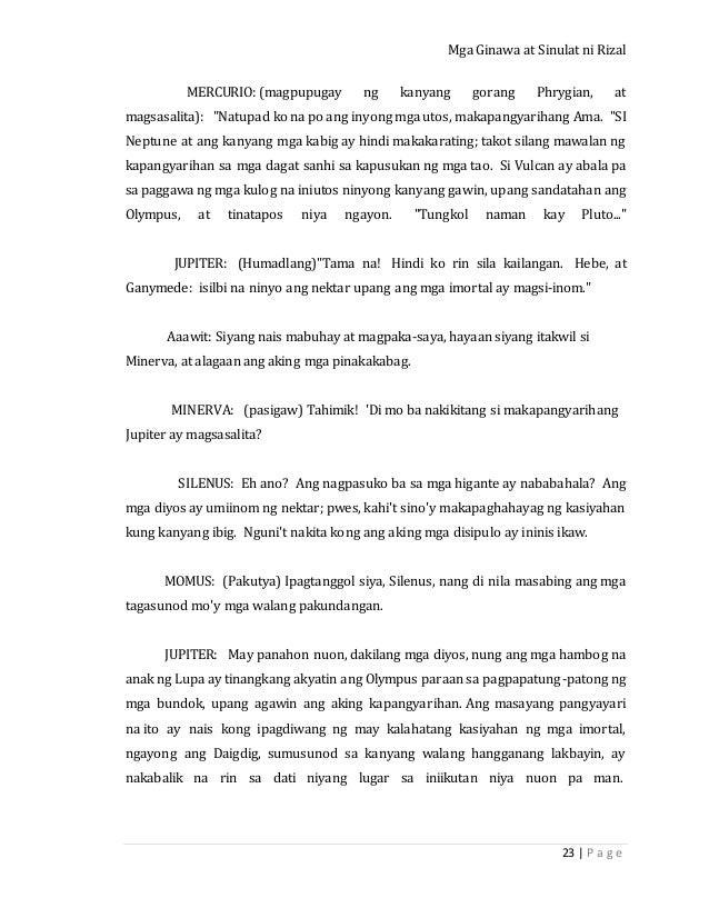 rizal compilation Of the many references to christmas in the five-volume compilation of jose rizal's correspondence, the formal but surly letter dated dec 25, 1896, stands out.