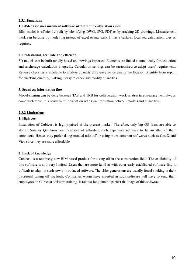 Aoc 831w manual