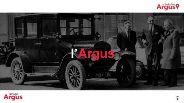 l'Argus  2