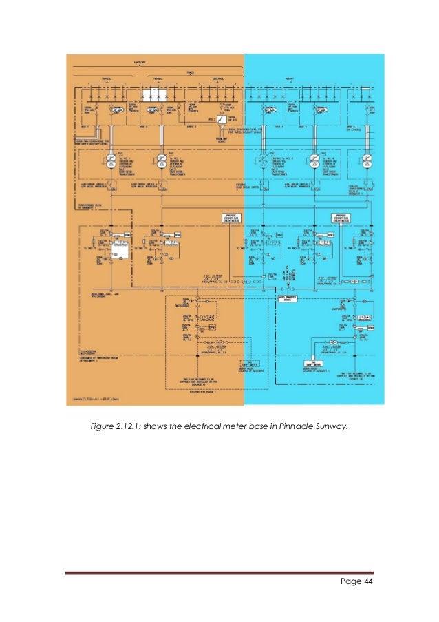 compiled v3.pdf