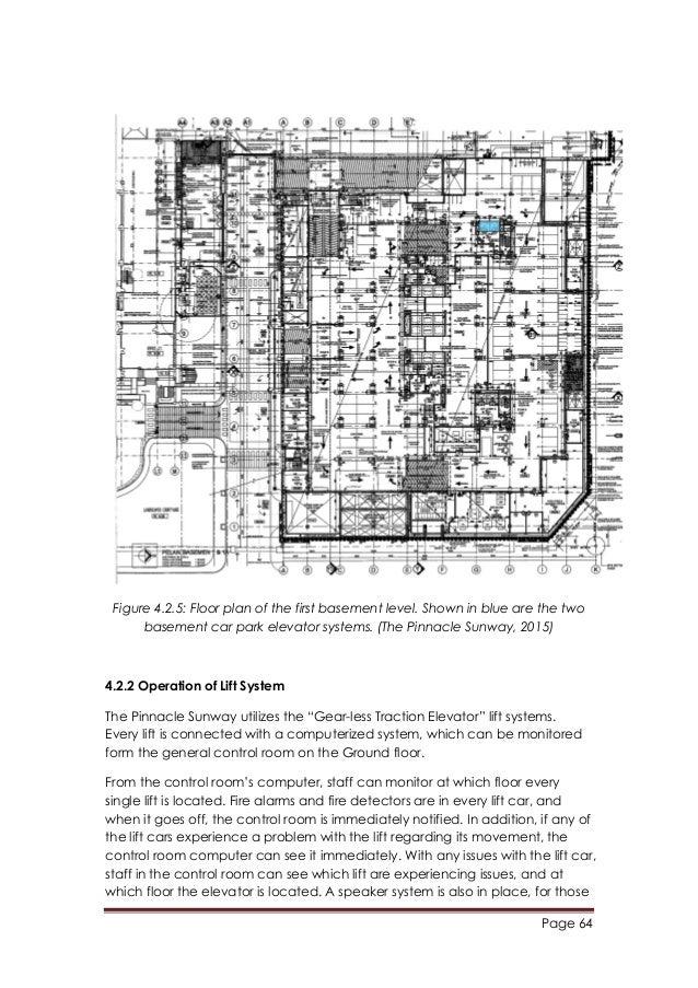 compiled v3pdf 64 638?cb=1436811311 compiled v3 pdf  at honlapkeszites.co