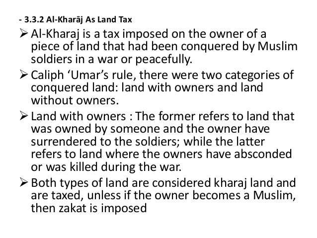 abu yusuf kitab al kharaj pdf download
