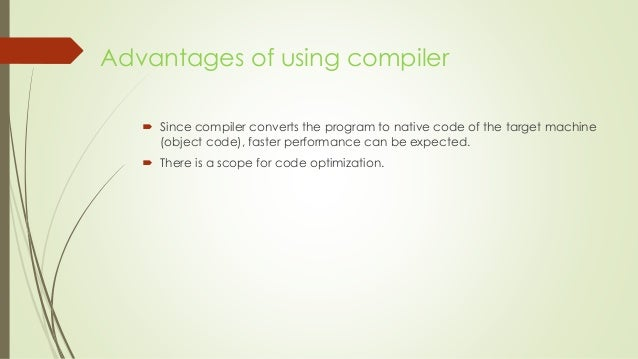 compiler essay True or false 1) when working with a sequential access file, you can jump directly to any piece of data in the file without reading the data that comes before it.
