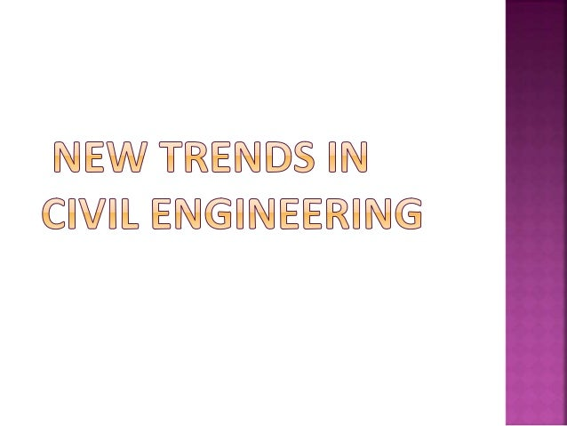  INTRODUCTION  HISTORY OF CIVIL ENGG  Disaster faced by ancent structuers  DEVELOPMENT  CIVIL ENGG. AT PRESENT  THE ...