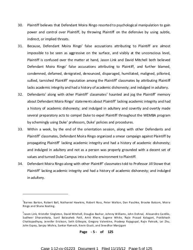 defending the five paragraph essay seo