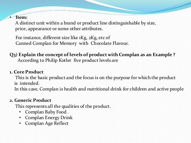 complan case study As part of glaxo's farley health products subsidiary, the complan uk brand was sold to boots in 1988 in  bentley motors case study financial times.