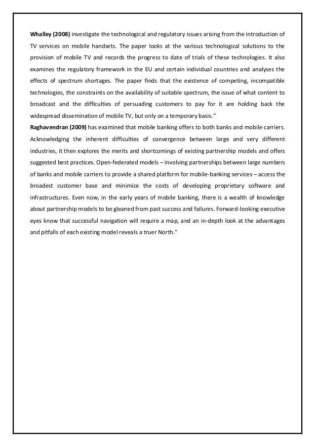 history of london essay genetics