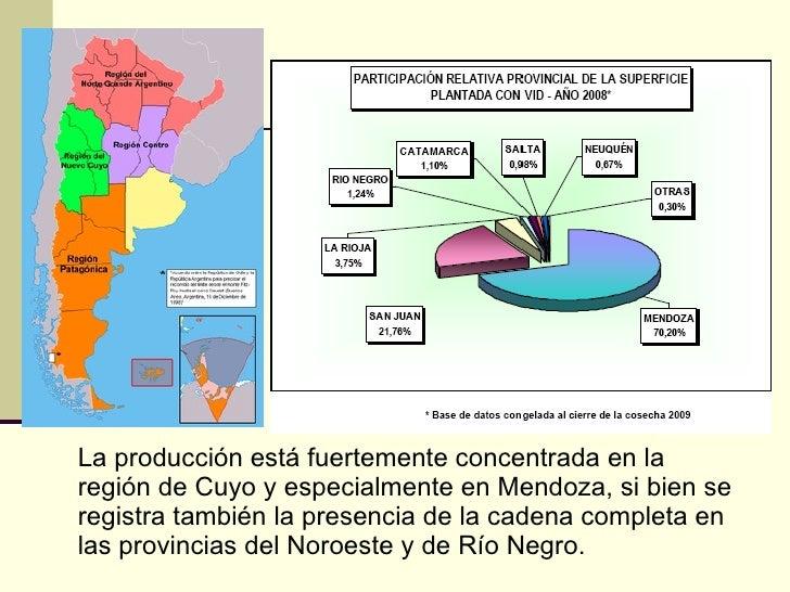 Circuito Vitivinicola : Complejo vitivinicola en argentina