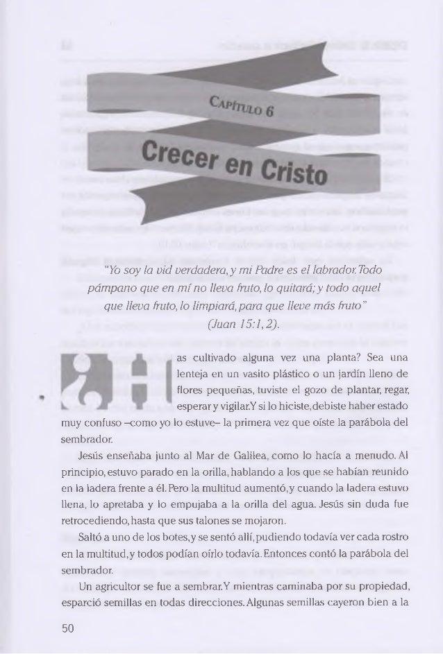 """""""Yo soy la vid verdadera,y mi Padre es el labrador. Todo pámpano que en mí no lleva fruto, lo quitará;y todo aquel que lle..."""