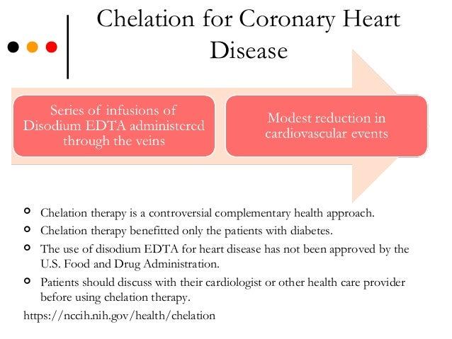 The Epidemic of the 20th Century: Coronary Heart Disease ...