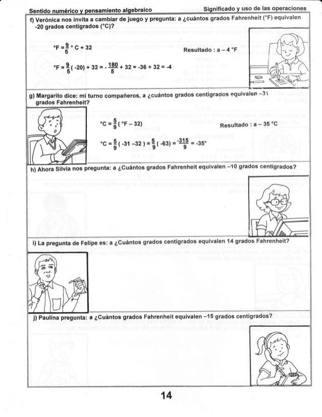 Complemento Matematico 2 Ed Punto Fijo