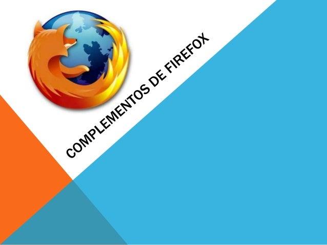 COMPLEMENTOS  • Download Helper  • Download All  • Format Factory