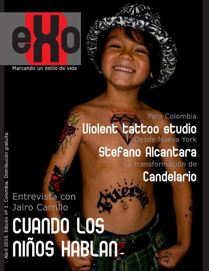 Buscanos en facebook      r2 grupocreativo Tel: (1) 605-32-15 Dir: Calle 56 N° 19 - 45 Bogotá - Colombia e-mail: r2grupocr...
