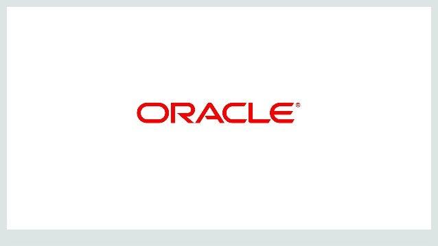 Completable Future Srinivasan Raghavan Senior Member of Technical Staff Java Platform Group Copyright © 2015, Oracle and/o...