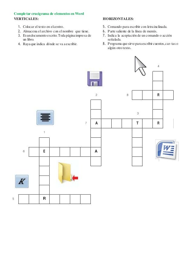 college algebra rees sparks pdf