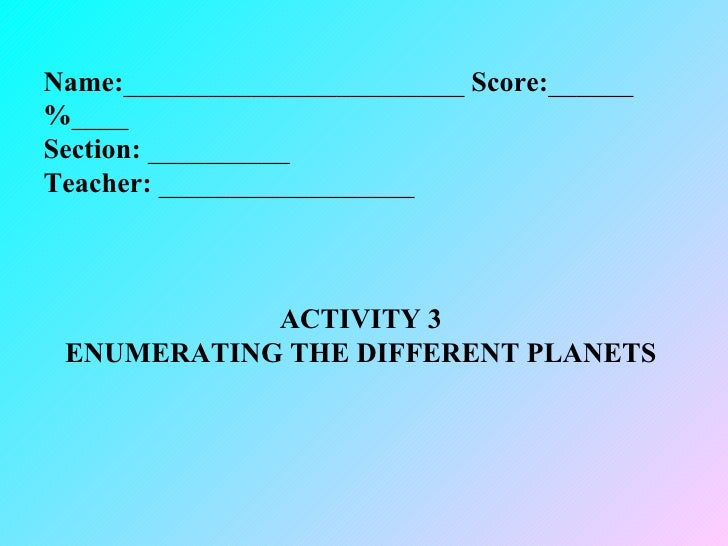 the three largest asteroids are quizlet - photo #47