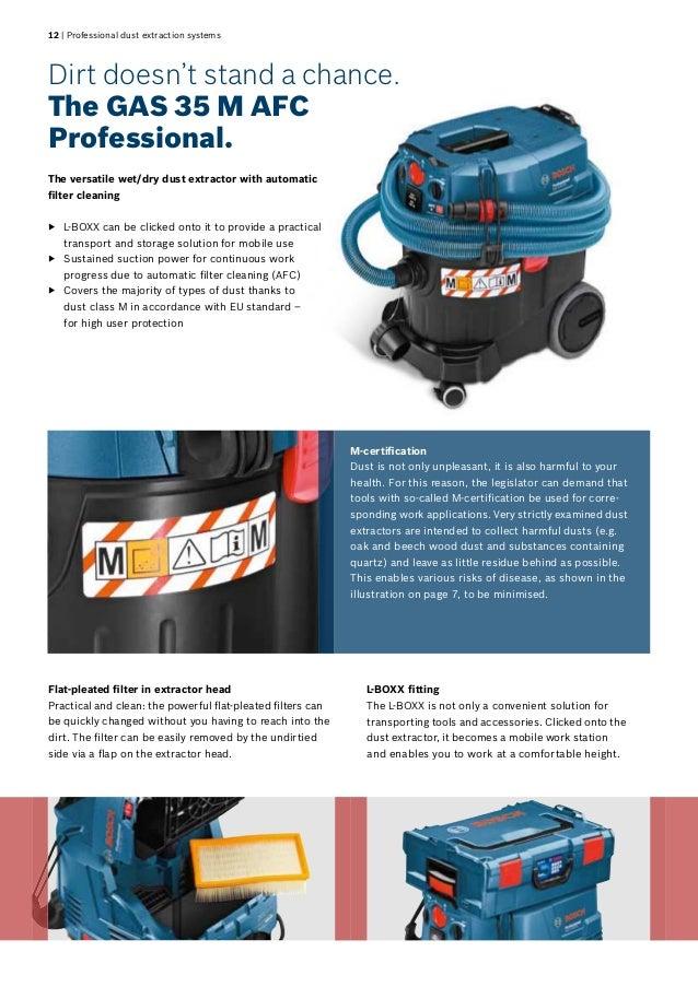 G Type Vacuum Dust Bags for Nilfisk GSD90 GWD Ranges IVT 1000CR Pack Of 25