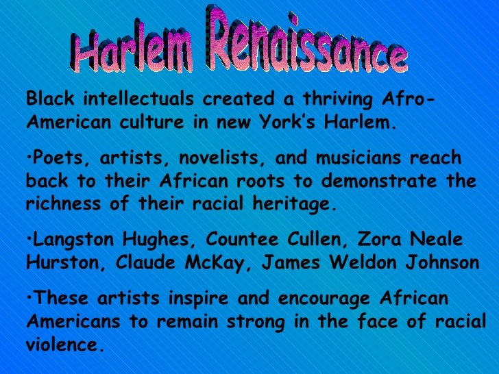 """heritage by countee cullen what africa means to me What is africa to me -countee cullen before i even began to read passing i was immediately intrigued by the epigraph before chapter 1 and how it adds """" from the scenes his fathers loved"""" implies a definite ancestry and heritage, while """"loved"""" implies an intimate connection with these scenes of """"spicy."""