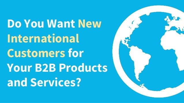 Complete B2B Digital Marketing Management Service by Logit.hr Slide 2