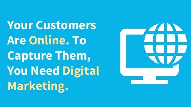 Complete B2B Digital Marketing Management Service by Logit.hr Slide 3