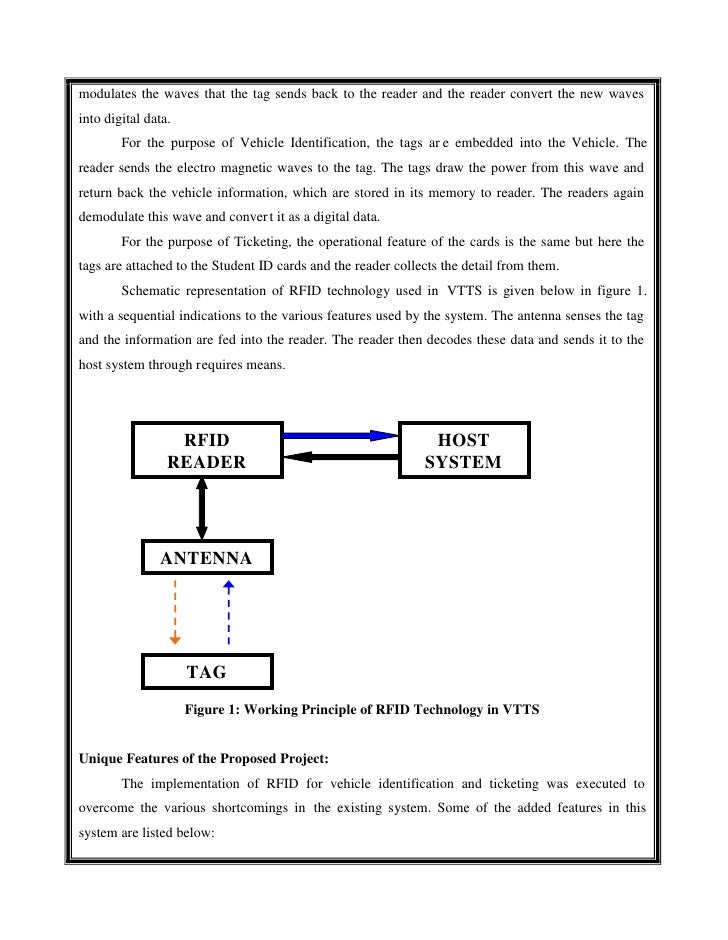 mba essay contractions Chicago booth executive mba essays poets mba video essay what is a text analysis essay spivak can the subaltern speak essay conclusion science and the future of.