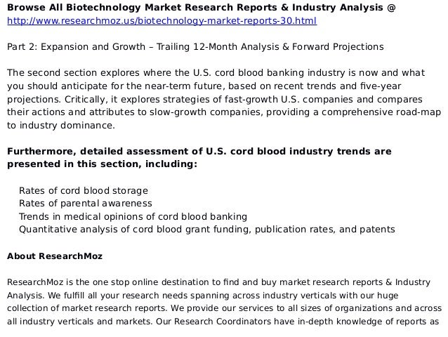 biotechnology future outlook future lifespan Graphene is also likely to assure a successful future for light-powered wireless  biotechnology , aerospace, and  increased equipment lifespan, strength.