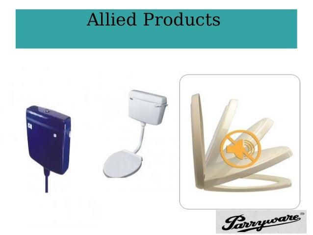 Complete toilet accessoires 110804 ontwerp for Bathroom accessories online india