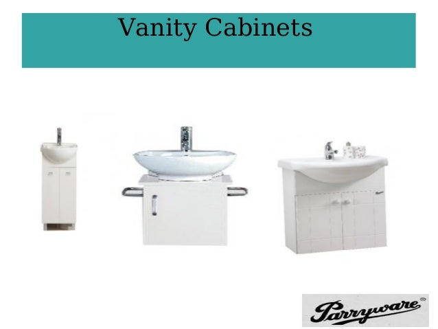 Complete Bathroom Accessories Solutions In India