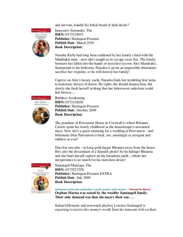 sara craven books free pdf download