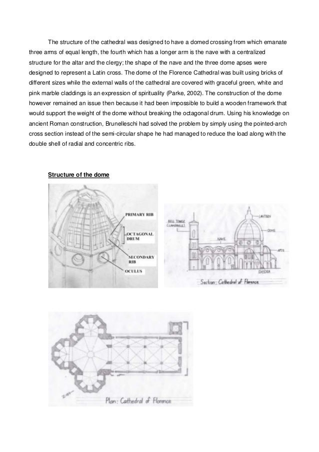 essay cathedral View essay - art essay cathedral vs temple from arh 2000 at broward college cathedral vs temple notre dame cathedral vs kandariya mahadeva temple art appreciation.