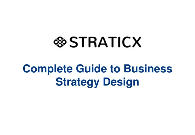 an action guide to business policy and strategy Developing successful strategies or parallel economic development efforts in the business disease: an action planning guide for community.